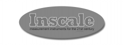 Inscale-FB-Cover for Scales Sales and Services with headquarters in Omaha, NE.